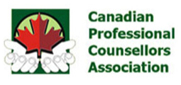 Personalized Addiction Recovery & Counseling Programs