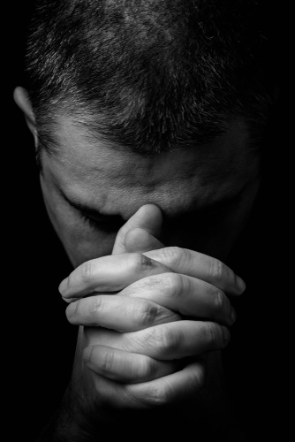 How Spirituality Can Aid in Relapse Prevention