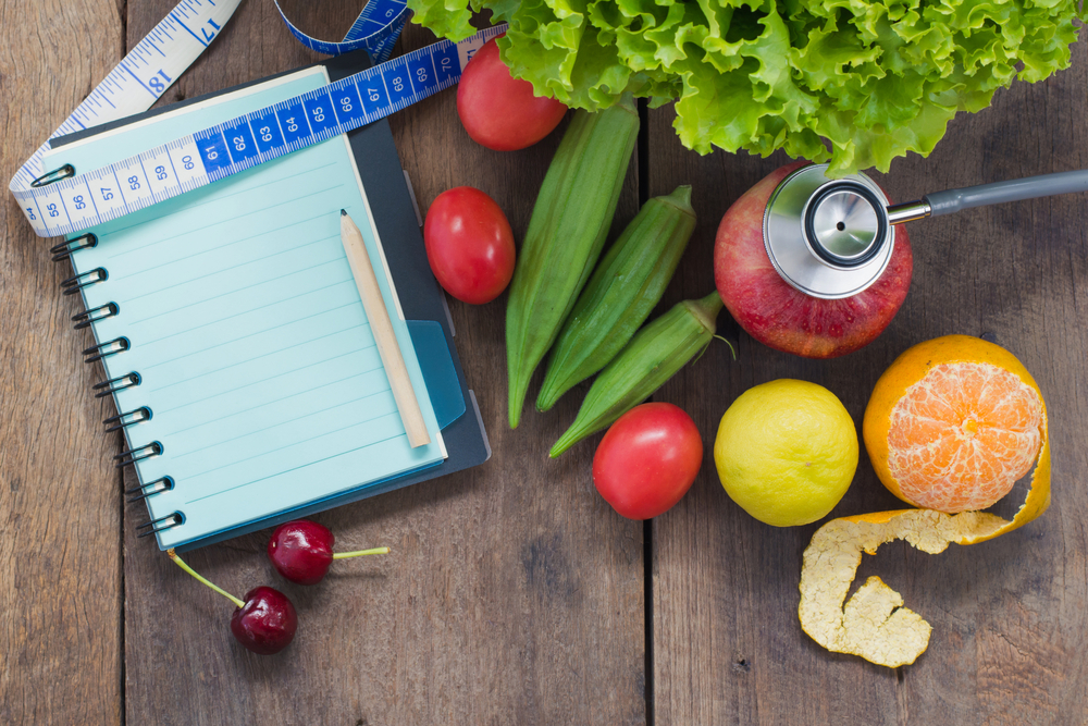 Why Good Nutrition Is Important to Addiction Recovery